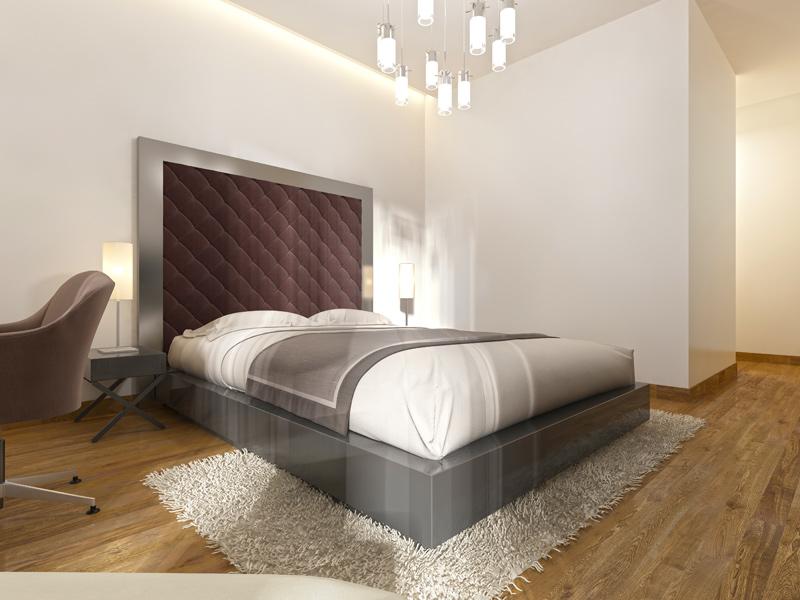 Linge-lit-hotel