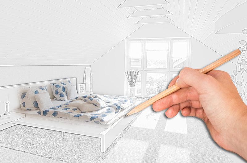 Projet-lit-chambre-sur-mesure