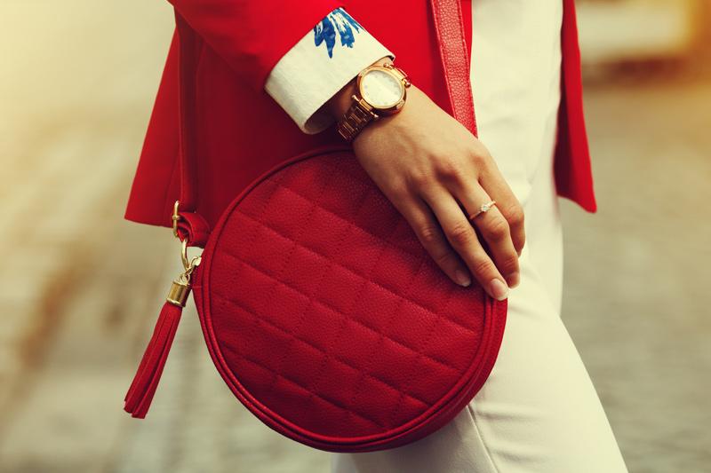 Sac-mode-accessoire-Dennery-confection-textile