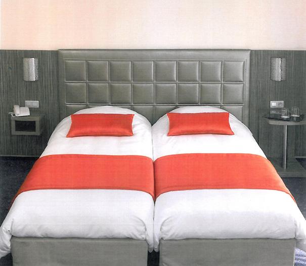 Tete-de-lit-sur-mesure-dennery