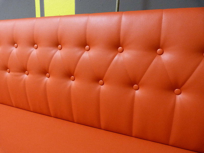 Tissu-banquette-collectivite-residence
