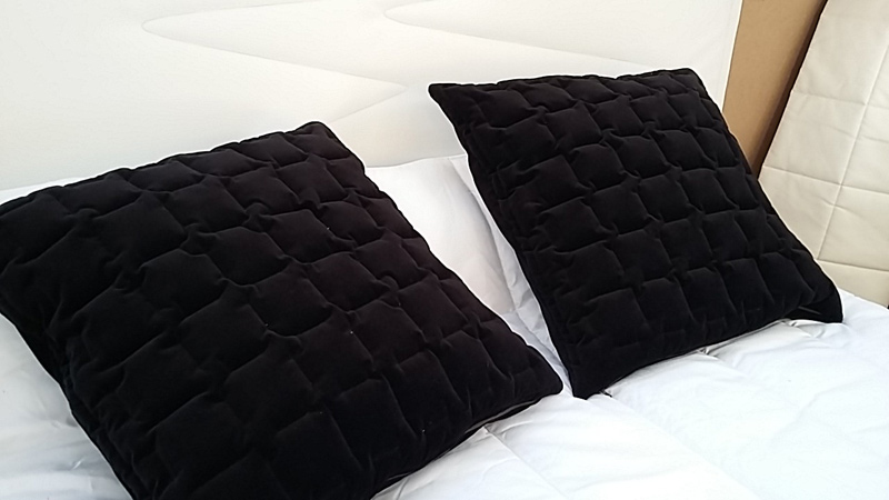 coussin-TO