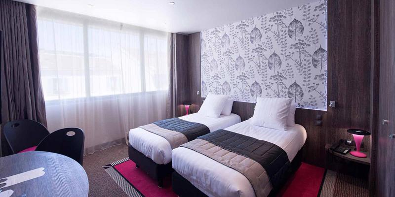 creations-sur-mesure-hotellerie-restauration